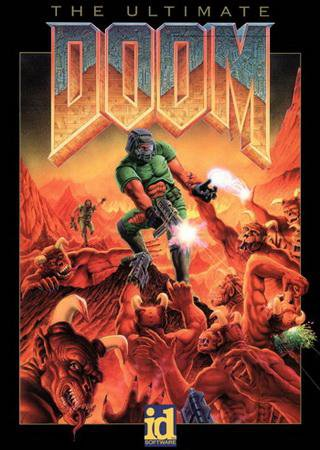 Risen3D Doom