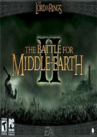 The Battle for Middle-earth 2 - Unknown Battles
