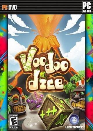 Voodoo Dice