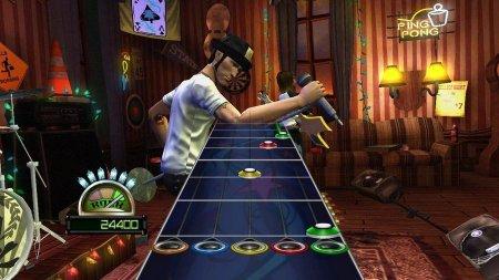 Guitar Hero: Anthology