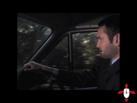 Detective Burton - Дилогия