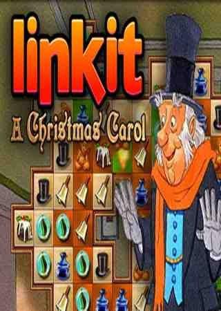 Linkit A Christmas Carol