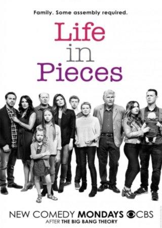 Жизнь в деталях (2 сезон)