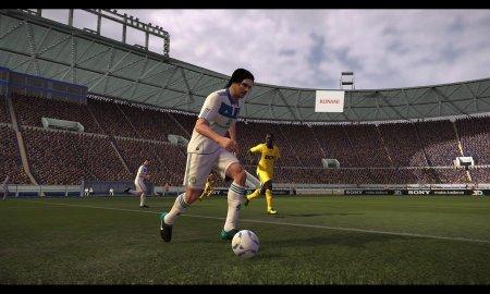 Ukrainian Premier League 2011