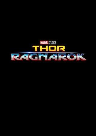 Тор 3: Рагнарёк