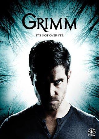 Гримм (6 сезон)
