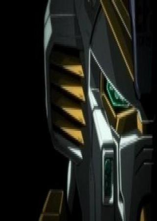 Мобильный воин Гандам: Удар молнии 2