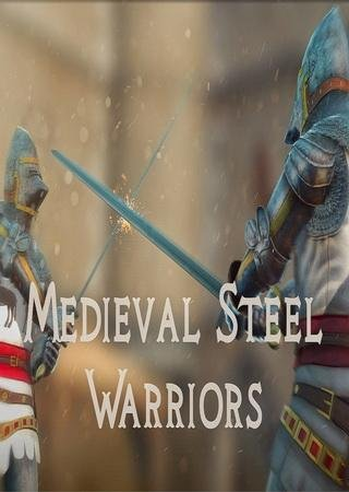 Medieval Steel Warriors