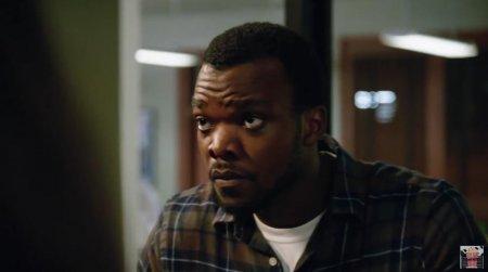 Правосудие Чикаго (1 сезон)