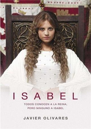 Изабелла (3 сезон)