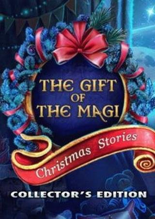 Christmas Stories 5: The Gift of the Magi Collector's Edition