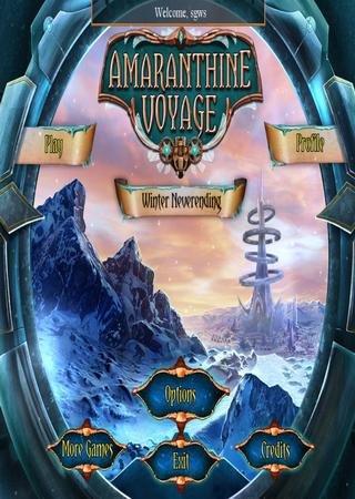 Вечное путешествие 6: Бесконечная зима