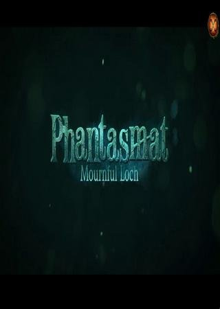 Phantasmat 8: Mournful Loch. Collector's Edition