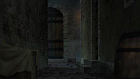 Ярость Бахамута: Невинная душа (2 сезон)