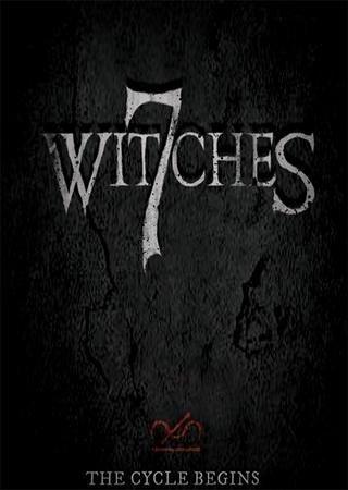 7 ведьм / Семь ведьм