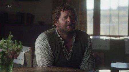 Гранчестер (3 сезон)