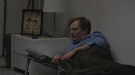 Обзор (3 сезон)