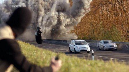 Спецотряд «Кобра» (40 сезон)
