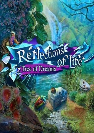 Отражения жизни: Дерево Снов