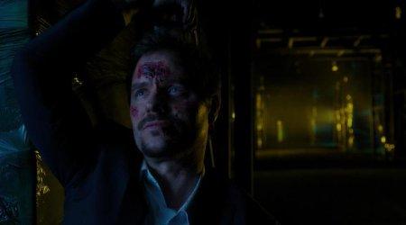 Тёмная материя (3 сезон)