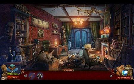 Тюрьма Сновидений 3: Смертельный лунный свет