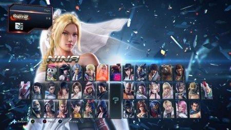 Tekken 7 - Deluxe Edition