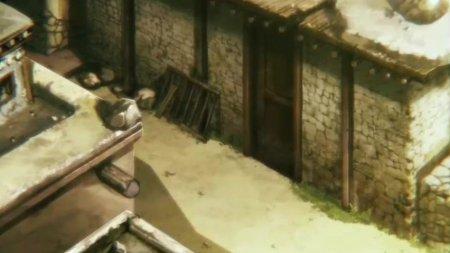 Саюки: Новый взрыв