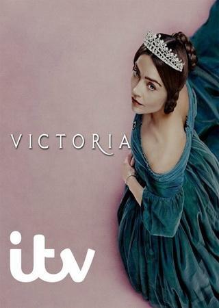 Виктория (2 сезон)
