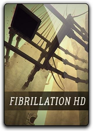 Fibrillation HD