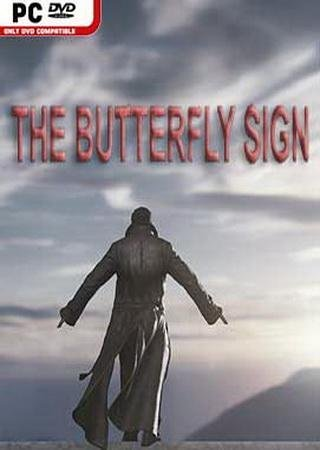 The Butterfly Sign Capter I: Necessary Evil