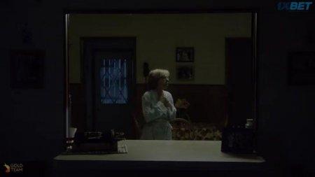 Сложные люди (3 сезон)
