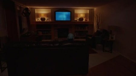 Нулевой канал (2 сезон)