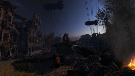 RAID: World War 2 - Special Edition