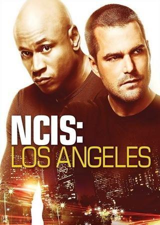 Морская Полиция: Лос Анджелес (9 сезон)