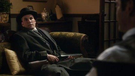 Расследования Мердока (11 сезон)